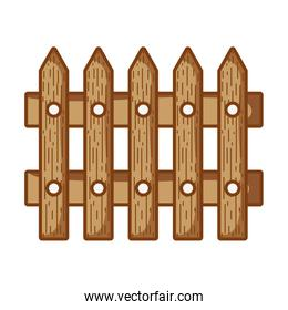 construction wood grille structure design