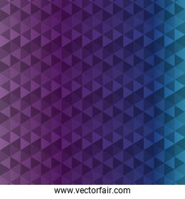 graphic pattern abstract figures background
