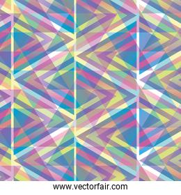abstract geometric graphic figures background