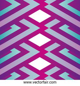 abstract graphic pattern figures background