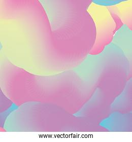 abstract figure graphic pattern background