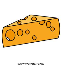 color delicious cheese nutrition food texture