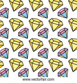 color brillant luxury diamond stone accessory background