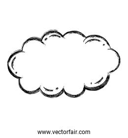 grunge fluffy cloud nature sky weather