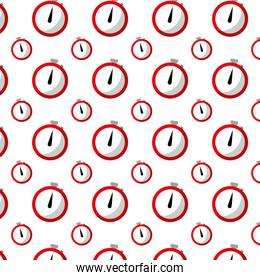 chronometer measure time object background