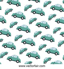 car transportation style vehicle background