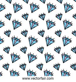 color brillant diamond luxury accessory background