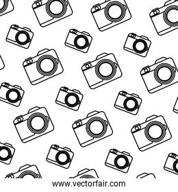 line digital camera electronic equipment background
