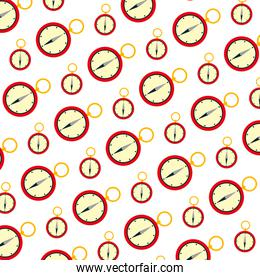 compass adventure object direction background