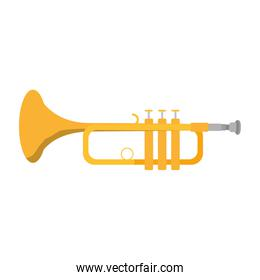 music trumpet instrument artistic melody