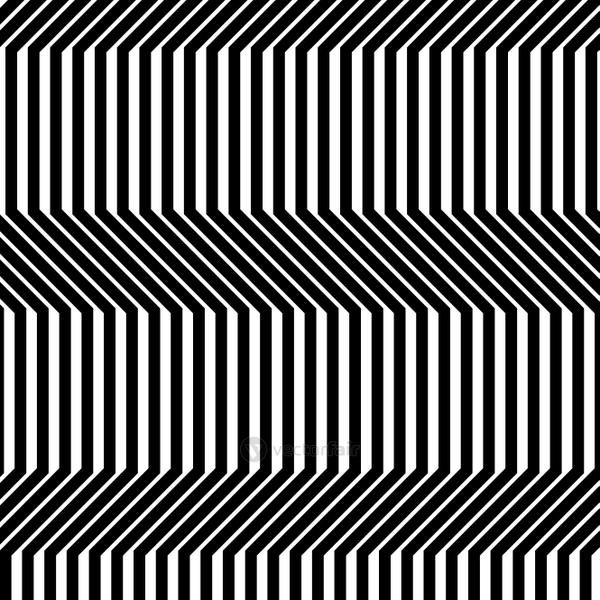 black and white line background