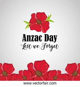 anzac holiday to military remembrance war