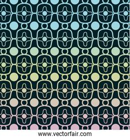 graphic seamless creative background texture