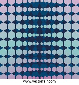 graphic seamless decoration background style