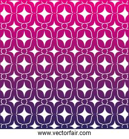 color silhouette pattern graphic seamless background texture