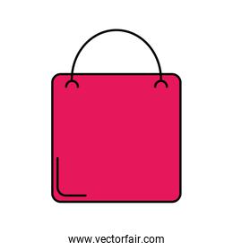 shopping bag market business to buy
