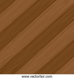 wood imitation background image
