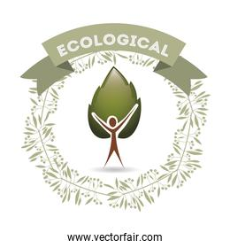 ecological product design