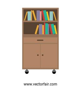 office cabinet drawers