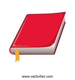 academic book icon