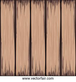 wooden style background isolated icon