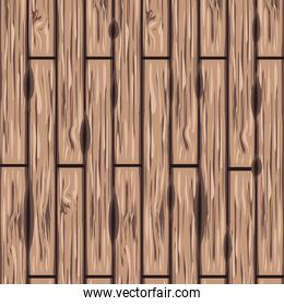 wooden boards background isolated icon