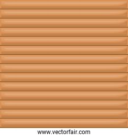 colorful background with wall wooden