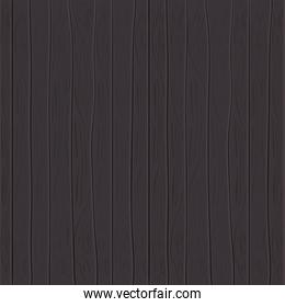 wooden wall pattern background