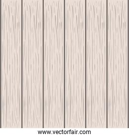 wooden material background