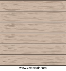 wooden material pattern background
