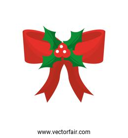christmas related icon image