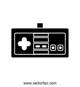 controller video game icon image