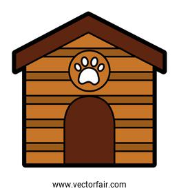 pet house icon image