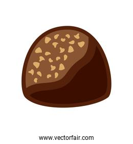 chocolate icon image