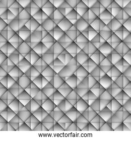 monochrome abstract background icon