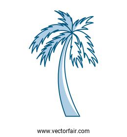 shadow palm cartoon