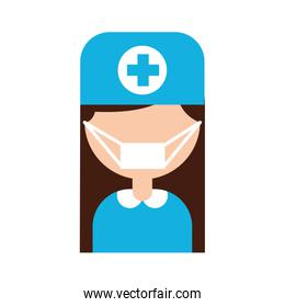 doctor avatar character icon