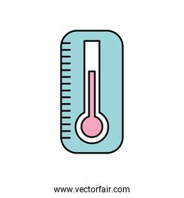 thermometer medical instrument care health