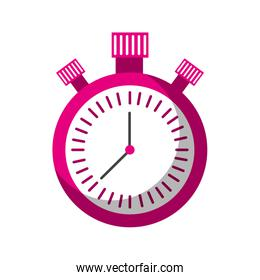 chronometer countdown speed timer object icon