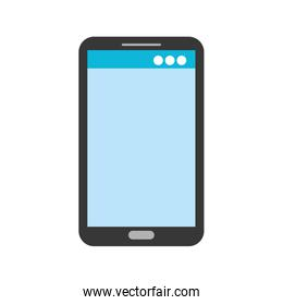 mobile phone technology device digital electronic wireless