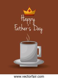 fathers day card image