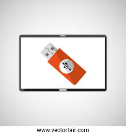 electronic devices design