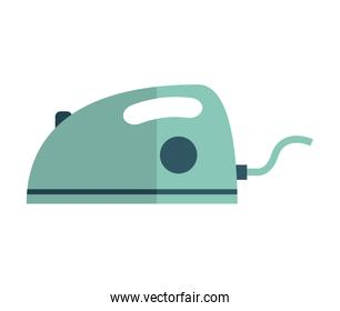 home appliance isolated icon
