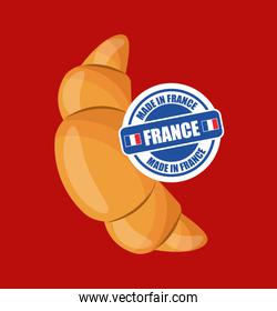 french food cultural icon