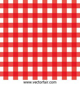 tableclothes background pattern icon