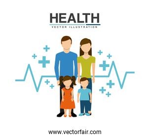 family health care design