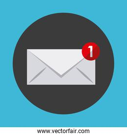 email notification design