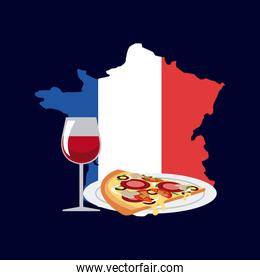 france country design