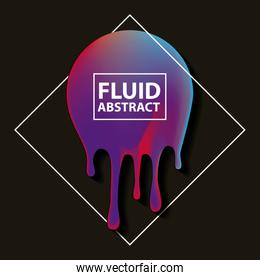 abstract covers fluids