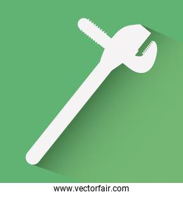 wrench design